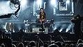 The Rolling Stones - Friends Arena Stockholm - Thursday 12th October 2017 StonesStockholm121017-19 (37423645340).jpg