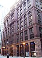 The Rookery 209 South Lasalle Street from south.jpg