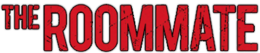 The Roommate - Logo.png