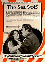The Sea Wolf (1920) - Ad 4.jpg