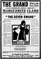 The Seven Swans 1918 newspaper.jpg