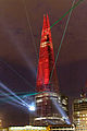 The Shard, Inauguration Lightshow, 2012 (contrast).jpg