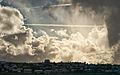 The Sky Above Kópavogur (5030880688).jpg