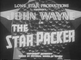 The Star Packer (1934) 01.png
