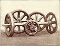 The Street railway journal (1896) (14739167146).jpg