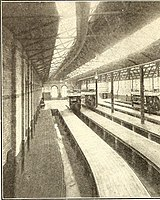 The Street railway journal (1902) (14574954988).jpg