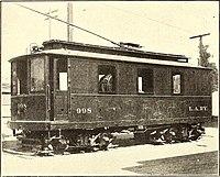 The Street railway journal (1904) (14573649689).jpg
