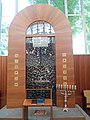 The Synagogue in Tallinn.JPG