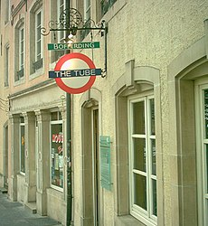The Tube in Luxembourg (260074024).jpg