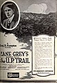 The U.P. Trail (1920) - 2.jpg