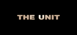 The Unit 2006 Intertitle.png