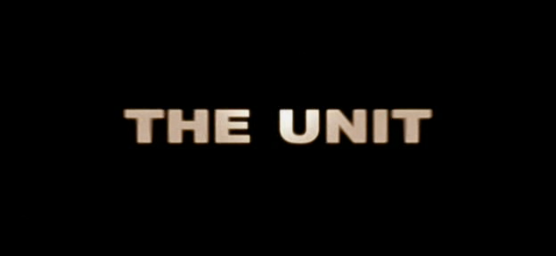The Unit 2006 Intertitle