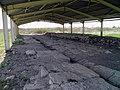 The Via Egnatia?, Ancient Pella (6914285634).jpg
