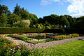 The Walled Garden, Dunvegan Castle.jpg