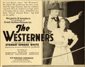 The Westerners Edward Sloman Film Daily 1919.png
