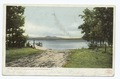 The Wharf, Melvin, Lake Winnipesaukee, N. H (NYPL b12647398-68498).tiff