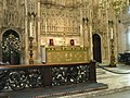 The beautiful altar at Winchester Cathedral - geograph.org.uk - 1163954.jpg