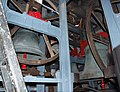 The bells of St Stephen's Church, Bristol (3915213204).jpg