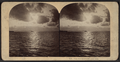 The coming storm, Lake Erie, by Bonine, R. (Robert K.).png