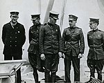 The crew of the NC-4, in Lisbon.jpg