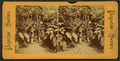 The crystal grotto, soldiers' home, Dayton, Ohio, from Robert N. Dennis collection of stereoscopic views.png