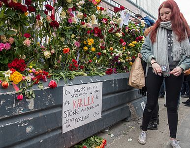 The day after the terrorist attack in Stockholm in 2017-41.jpg