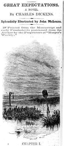 The gibbet on the marshes John McLenan's Harper's Weekly Illustrations.jpeg