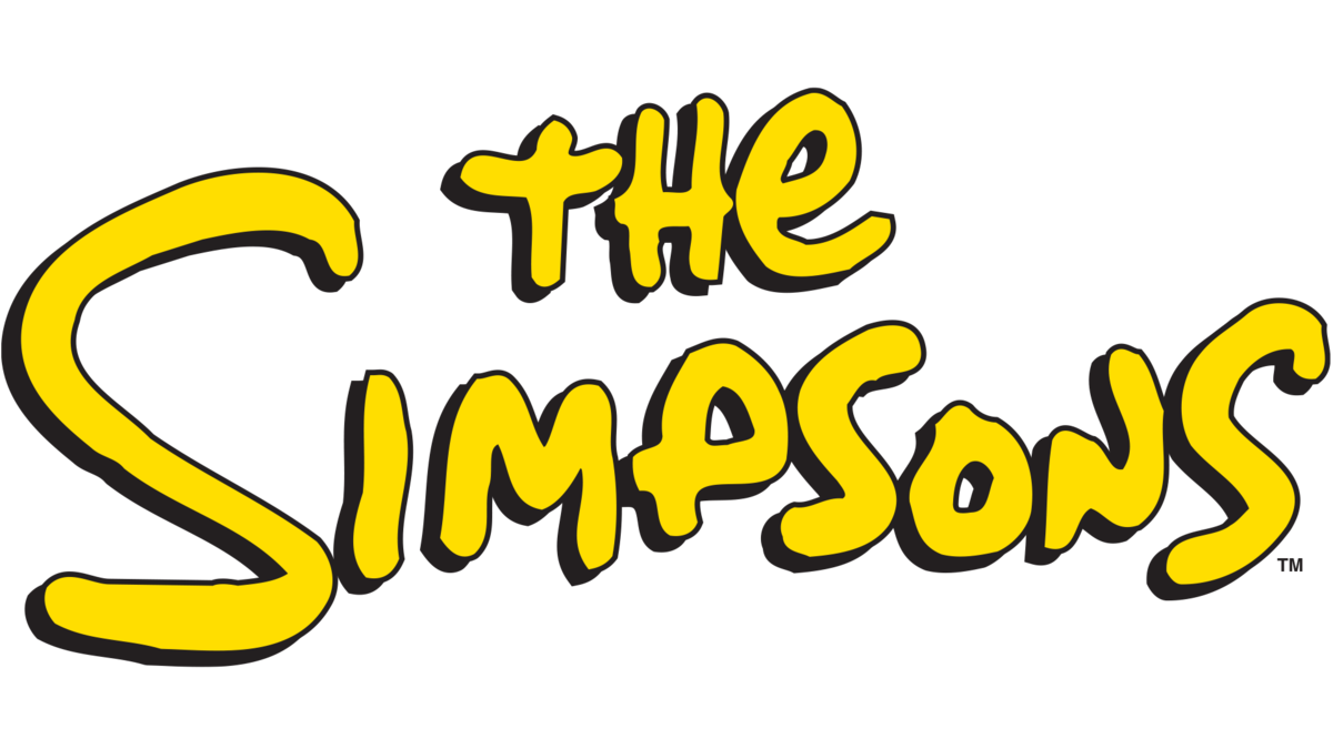 The Simpsons Franchise Wikipedia