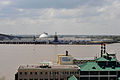 The mighty Mississippi at Baton Rouge March 2015.jpg