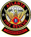 The patch of Atlanta Fire rescue Department- 2014-04-19 11-50.jpg
