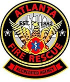 Der Patch der Atlanta Fire Rescue Department - 2014-04-19 11-50.jpg