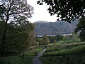 The path to Aira Force - geograph.org.uk - 1017267.jpg