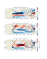 The seasonality of the NEC in Indian Ocean.png