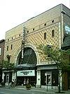 Theatre Corona.JPG