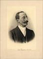 Theodor Rosenheim Heligravüre.png