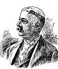 Theodore C. Marceau