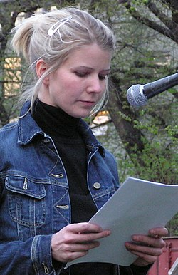 Therese Tungen (cropped).jpg