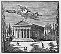 Theseustempel 1834.jpg