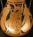 Thetis Peleus Louvre G373.jpg