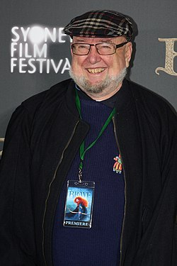 Thomas Keneally Festival Cine Sidney.jpg