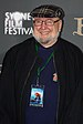 Thomas Keneally Festival Cine Sidney