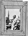 Thomas Mann (schrijver), Bestanddeelnr 919-2599.jpg
