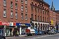 Thomas Street (Dublin 8) - panoramio (1).jpg