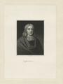 Thomas Sydenham (NYPL Hades-268488-EM2912).tiff