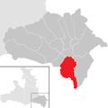 Thomatal im Bezirk TA.png