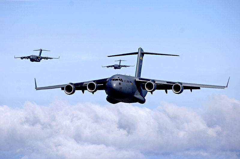 upload.wikimedia.org 米国防総省は7日、ボーイング(... 【航空/米国】米