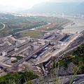 Three Georges Dam - panoramio (1).jpg