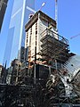 Three World Trade Center New York NY 2015 06 10 02.jpg