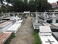 Thrissur Lourdes Church - ത്രിശ്ശൂർ ലൂർദ്ദ് പള്ളി 01.jpg
