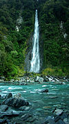 Thunder Creek Falls 1.jpg